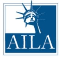 aila-logo