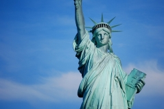 ny_statue_of_liberty_2